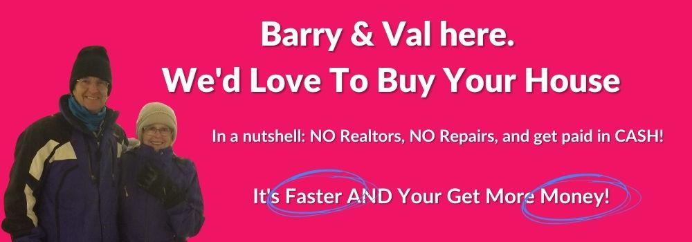 You-can-sell-your-house-fast-to-us-1