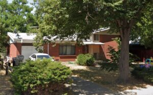 house-we-bought-for-cash-in-Aurora-Colorado