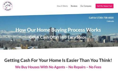 how-it-works-how-we-buy-houses-in-denver-shot-1