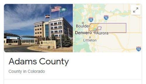 we-buy-houses-in-Adams-County-Colorado