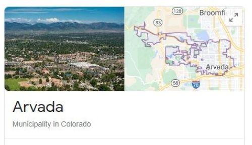 we-buy-houses-in-Arvada-Colorado