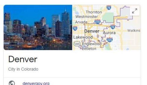 we-buy-houses-in-Denver-Colorado