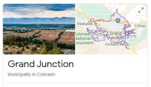 we-buy-houses-in-Grand-Junction-Colorado