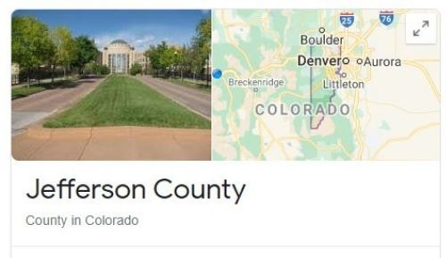 we-buy-houses-in-Jefferson-County-Colorado