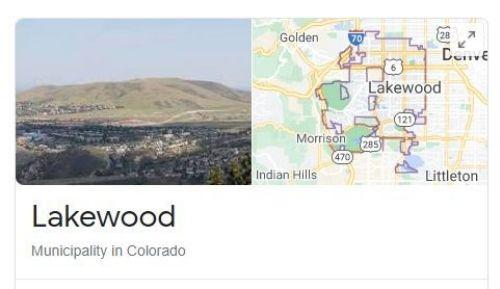 we-buy-houses-in-Lakewood-Colorado