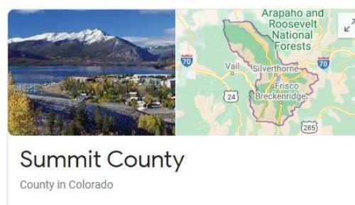 we-buy-houses-in-Summit-County-Colorado