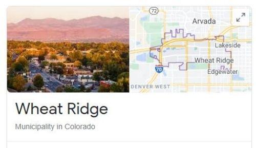we-buy-houses-in-Wheatridge-Colorado