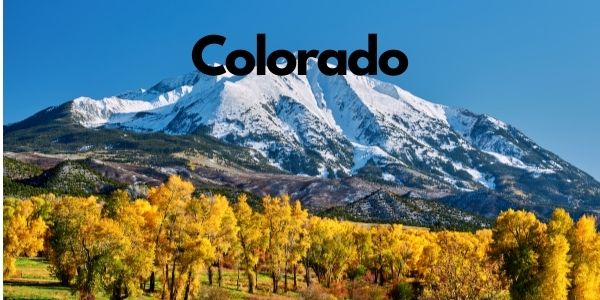we-buy-houses-in-colorado-the-centennial-state