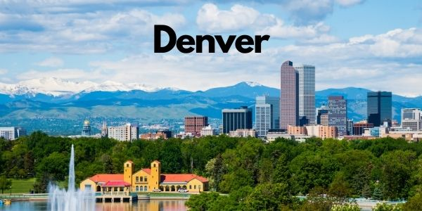 we-buy-houses-in-denver-the-mile-high-city